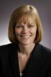 Colorado Defense Lawyers Association Elects Janet R. Spies, Esq. Spies Powers & Robinson, P.C., to the Executive Committee and Board of Directors as Vice President