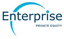 Enterprise Private Equity