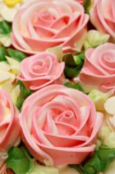 Valentines Flowers Coupon Codes