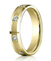 Mens-Wedding-Rings.com to Offer Big Savings with Annual Spring Sale