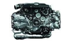 Subaru Outback Engine | Used Subaru Engines