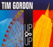 Saxophonist Tim Gordon, Teams Up with Gorov Music Marketing to Launch...