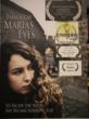 Though Maria's Eyes Screenplay Finalist in the 2013 Cinequest Film Festival