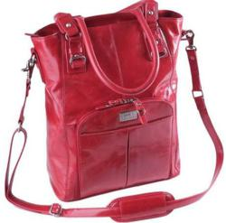 Feminine Laptop Bag at LeatherGiftItems.com