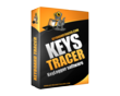 Powerful Key Logger and Recorder that Captures Every Key Press on User's Computer Offered at Minimum Price