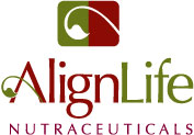 AlignLife Nutraceuticals
