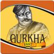 New Line of Gurkha Cigars to be Unveiled at TrueTobacco.com