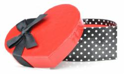 Valentines Day Discount Gifs