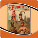 Buy Punch Cigars Online