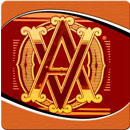 Buy Avo Cigars Online on Sale