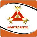 Buy Montecristo Cigarillos Online
