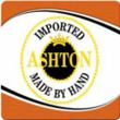New Line of Ashton Cigars to Be Released at TrueTobacco.com