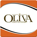 Buy Oliva Cigars Online on Sale