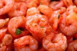 Best Shrimp in Jacksonville | All You Can Eat Shrimp 14.95