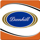 Buy Dunhill Cigars Online on Sale