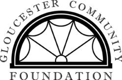 Gloucester Community Foundation