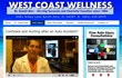 West Coast Wellness in North Port, Florida Expands Online Resource...