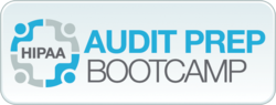 Clearwater HIPAA Audit Prep BootCamp