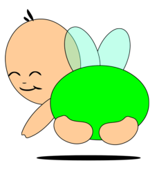 Glow Bug Cloth Diapers Celebrates 10,000 Likes on Facebook