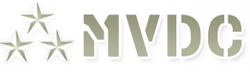 MVDC Military & Veteran Discounts
