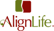 Life University Research Containing AlignLife Data to be Presented at...