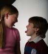 Bullying, Anti-Bullying Program, Talent INC Canada, Talent INC, John Stevens, Doug Sloan, Breakfast Television Toronto, Marilyn Denis Show, Marilyn Denis, TAAS, AAction Casting,