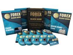 Forex Black Book System