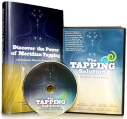 Tapping Solution Review