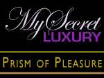 prism-of-pleasure-luxury-sex-toys-review
