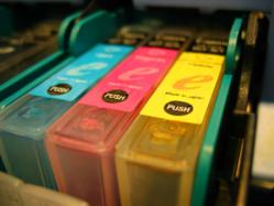 Ink and Printer Cartridges | Discount Toner