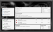 Windows 8 Invoice App and Software