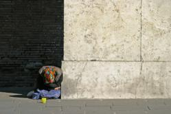 Solutions to Poverty Challenges will be explored at WACAP8 in Dublin on 20/21 February