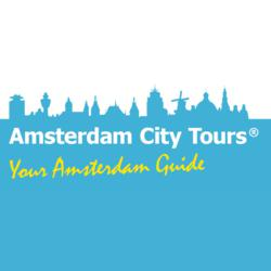 Book Tours & Attractions in Amsterdam online