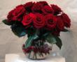 "ALT="" Buy cheap Valentine's roses at Los Angeles Flower District California Flower Mall"""