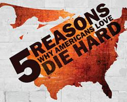 gI 61582 thumb [Infographic] 5 Reasons Die Hard Keeps Earning Hard Cash published by FinancesOnline.com.