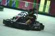 "Lehigh Valley Grand Prix Converts to ""Super Karts"""