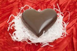 Valentine's Day Chocolate Discounts | Chocolates