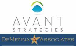 Avant Strategies & DeMenna & Assoc