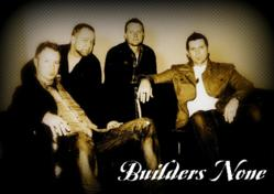 Builders None