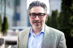 Vibrant Media Appoints Jim Coraci as VP of Sales, Detroit