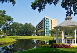 Ponte Vedra Beach resort, resort near Jacksonville