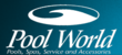 Spokane Hot Tub Experts Pool World Announces New Strategic Marketing...