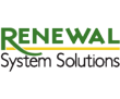 Renewal System Solutions Selected as Southface Energy Institute's 2012...