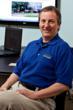 Joe Thomas, General Manager, Renewal System Solutions