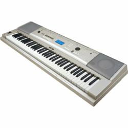 Yamaha YPG-235 Portable Piano