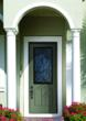 Therma-Tru Expands Door Offerings in Popular Classic-Craft®...