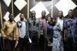 Family Planning Radio Program is Saving Lives in Sierra Leone