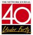 16th Annual 40 Under Forty Achievement Awards Call for Nominations