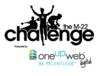 Registration for the 2013 M-22 Challenge, Presented by Oneupweb, Opens...