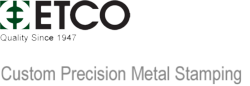 ETCO Logo